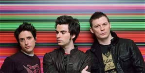 Stereophonics - Manchester M.E.N. Arena Live Review