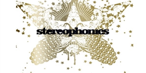 Stereophonics - You're My Star Single Review