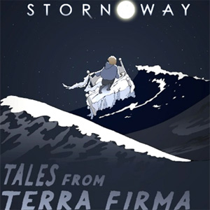 Stornoway - Tales From Terra Firma Album Review