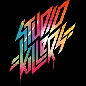 Studio Killers - Studio Killers Album Review