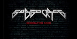 Subsource, Generation Doom EP Review