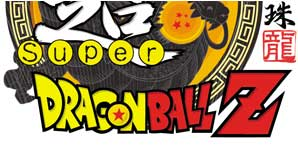 Super Dragonball Z, Review PS2