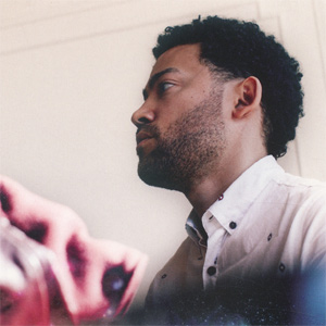 Taylor McFerrin - Early Riser EP Review