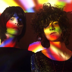 Temples - Hare & Hound Birmingham June 2013 Live Review Live Review