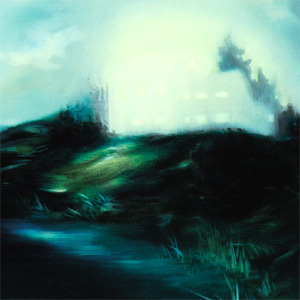 The Besnard Lakes - Until In Excess...  Album Review
