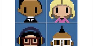 Black Eyed Peas - The Beginning Album Review