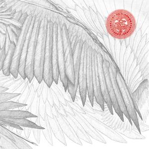 The Bug - Angels & Devils Album Review