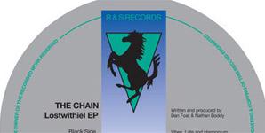 The Chain - Lostwithiel