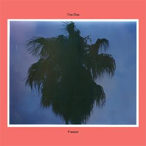 The/Das - Freezer Album Review