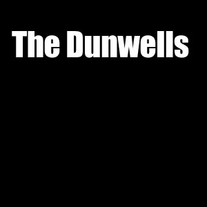 The Dunwells - Follow The Road Album Review