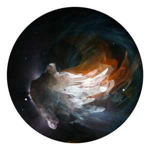The Fauns - Lights Album Review