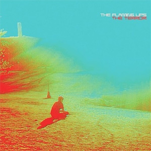 The Flaming Lips The Terror Album