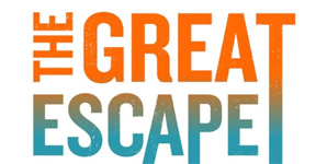 The Great Escape, 2012 Preview