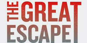 The Great Escape - The Great Escape