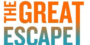 The Great Escape - 2012