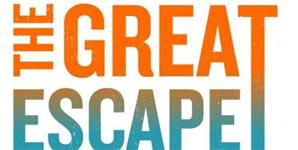 The Great Escape - 2012