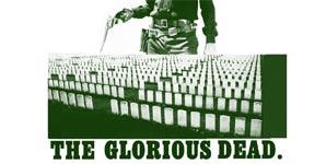 The Heavy - The Glorious Dead Album Review Album Review
