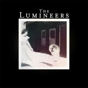 The Lumineers - The Lumineers Album Review