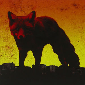 The Prodigy - The Day Is My Enemy Album Review Album Review