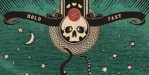The Scaramanga Six - Songs of Prey