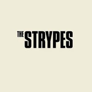 The Strypes - Hard To Say No Single Review