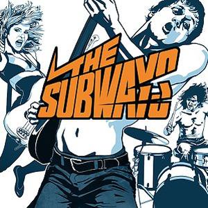 The Subways - The Subways Album Review
