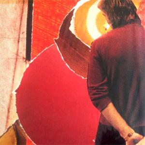 The Tamborines - Sea Of Murmur Album Review