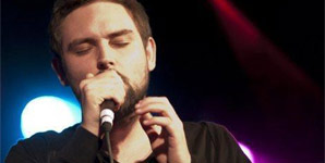 The Twilight Sad -  Live Review