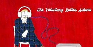 The Voluntary Butler Scheme - Chevreul