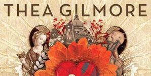 Thea Gilmore - Murphy's Heart