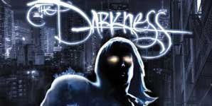 The Darkness, Review Xbox 360, 2K Games Game Review