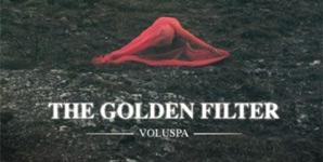 The Golden Filter - Voluspa