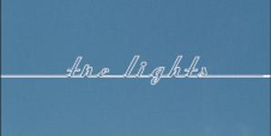 The Lights - Grand Union