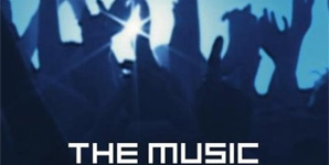 The Music, The Cockpit Live Review