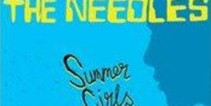 The Needles - Summer Girls