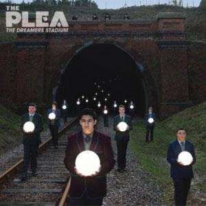 The Plea - The Dreamers Stadium Album Review
