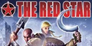 The Red Star, Review PS2