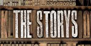 The Storys - The Storys