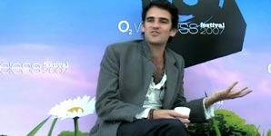 The Thrills - Video Interview