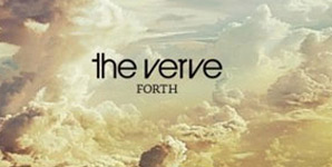 The Verve - Forth Album Review