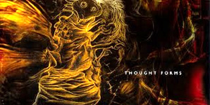 Thought Forms - Self-titled Album Review