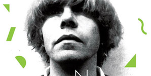 Tim Burgess - Oh No I Love You Album Review