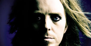 Tim Minchin - The Royal Albert Hall 29/04/11