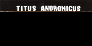 Titus Andronicus - Interview