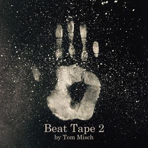 Tom Misch - Beat Tape 2 Album Review