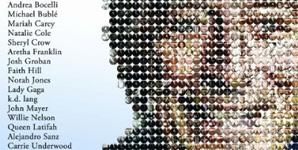 Tony Bennett - Duets II Album Review