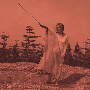 Unknown Mortal Orchestra II Album