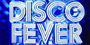 Various Artists - Disco Fever