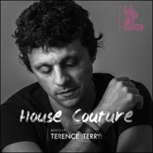Various Artists - House Couture mixed by Terence:Terry Album Review