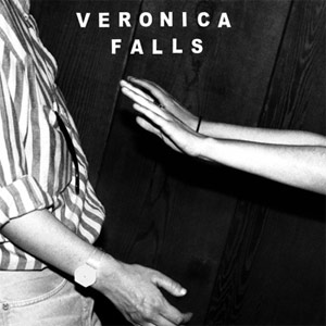 Veronica Falls Waiting For Something To Happen Album